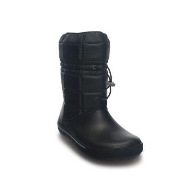 Crocband II.5 Winter Boot