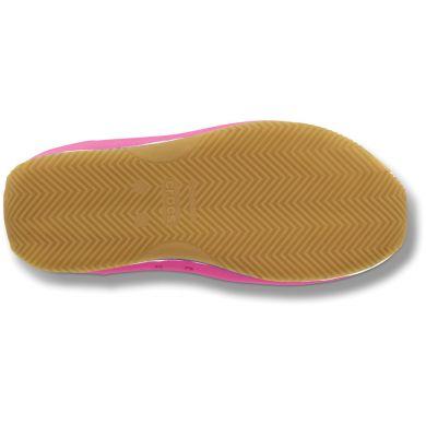 Crocs Retro Mary Jane Girls