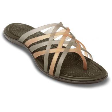 Huarache Flip-Flop