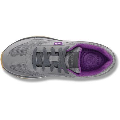 Retro Sneaker Women