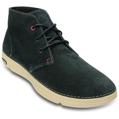 Thompson Desert Boot