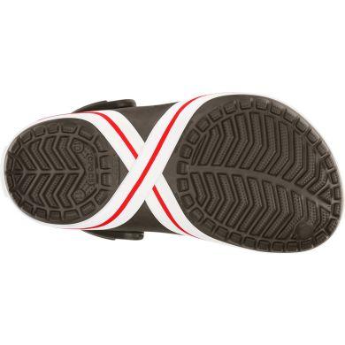 Crocband X Clog Kids