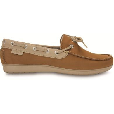 Wrap ColorLite Loafer Women's