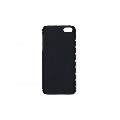 iPhone 5 Case Multi Black
