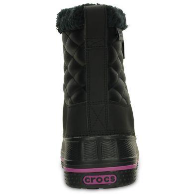 AllCast Waterproof Duck Boot