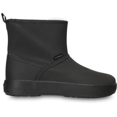 ColorLite Boot Womens