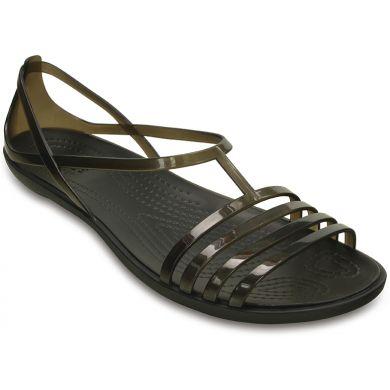 Crocs Isabella Sandal W