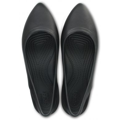 Crocs Eve Slingback W