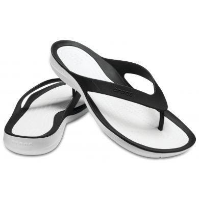 Swiftwater Flip W Black/White