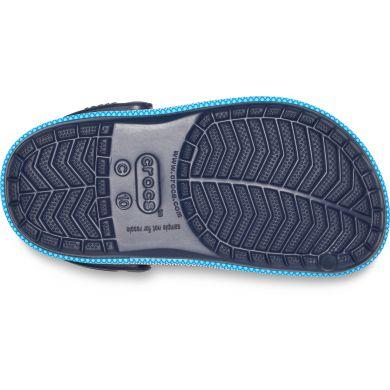 Crocband Sport Cord Clog K
