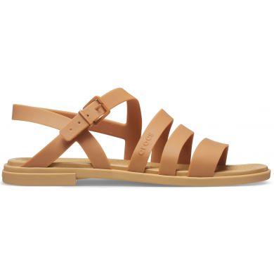 Crocs Tulum Sandal W DGd