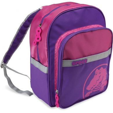 Kids' Duke Backpack 2.0