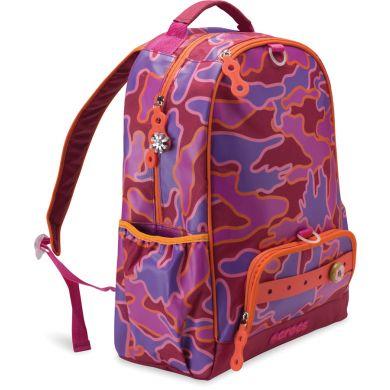 Girls Large BTS Backpack
