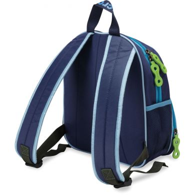 Kids Perforated Neoprene Backpack