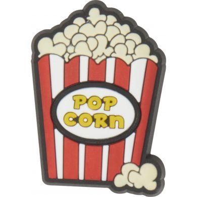Odznačik Jibbitz - Popcorn Charm