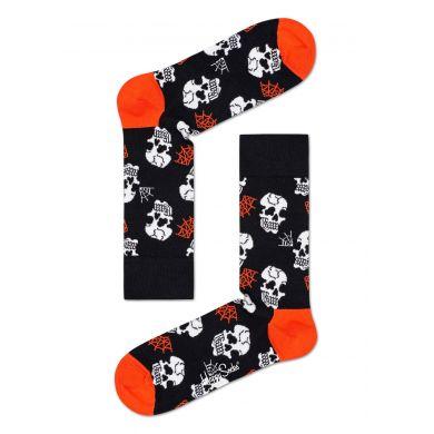 Darčeková krabička Happy Socks Halloween