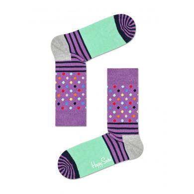 Darčeková krabička Happy Socks Mother's Day