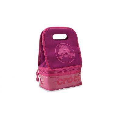 Duke Lunchbag Bry/Wtrml
