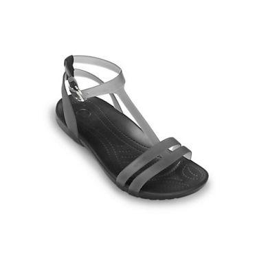 Sexi Sandal