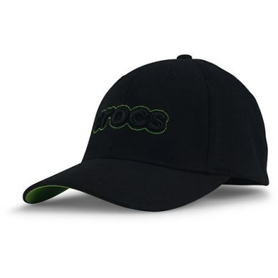 Crocs Stretch Cap