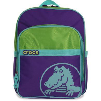 Duke Backpack Kids