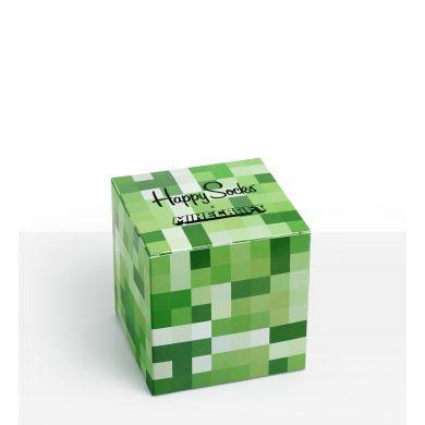 Gift Box Minecraft