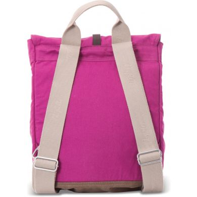 Růžový batoh TOMS