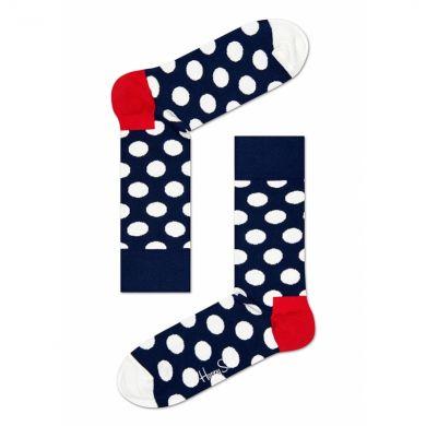 Darčekový box ponožiek a boxeriek Happy Socks Combo Filled Optic - 2 páry