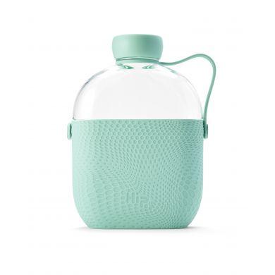 Hip Bottle 650ml Mint