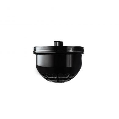 náhradný filter - džbán 3ks