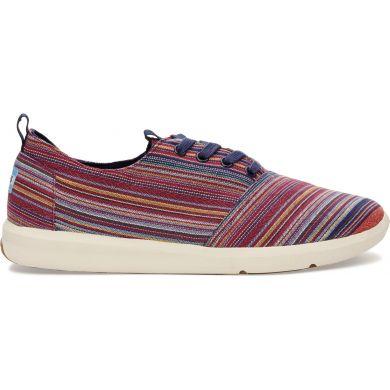 Multi Viaje Sneaker