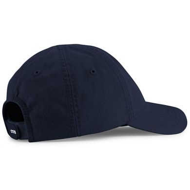 Kids Basic Washed Cap