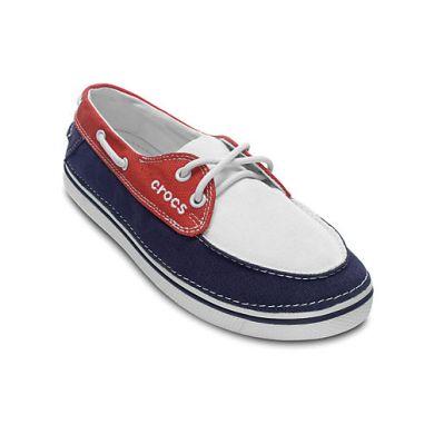 Hover Boat Shoe