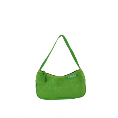 Neoprene Purse
