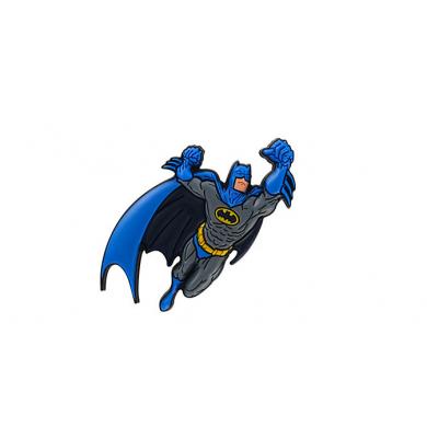 Batman Takesoff