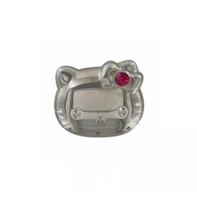 Hello Kitty Silver LE 12