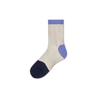 Darčeková krabička Happy Socks Janet // kolekcia Hysteria