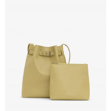 Lexi Bucket Bag