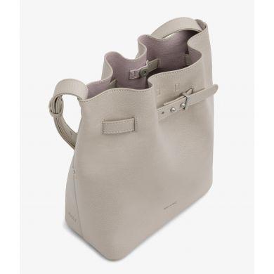 Lexi Bucket Bag
