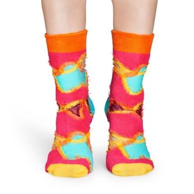Farebné ponožky Happy Socks // kolekcia Special Special
