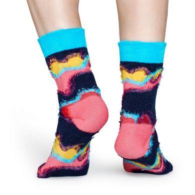 Barevné ponožky Happy Socks // kolekce Special Special