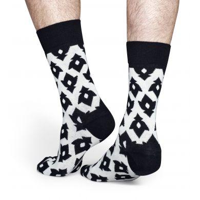 Darčeková krabička Happy Socks Big Dot, Unisex