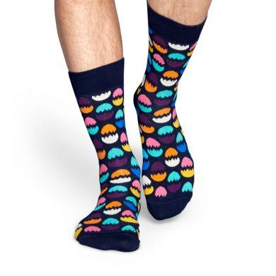 Darčekový box ponožiek Happy Socks Easter - 3 páry