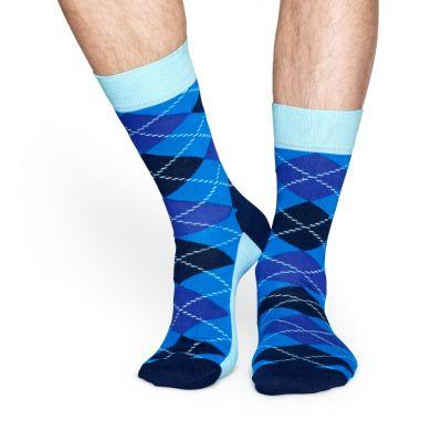 Dárková krabička Happy Socks Fathers Day
