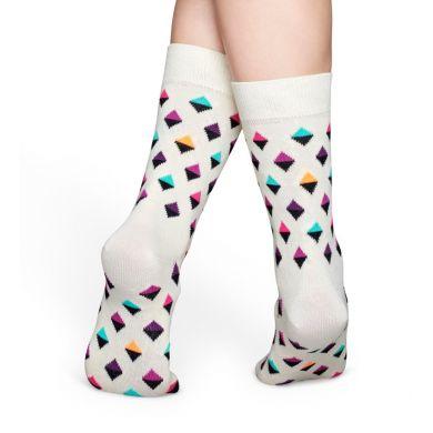 Dárková krabička Happy Socks Mothers Day