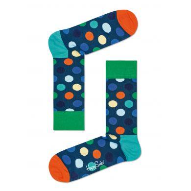 Dárková krabička Happy Socks Peas, unisex