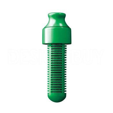 filter bobble Green