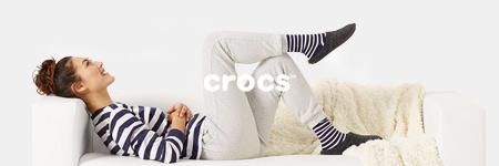 Crocs | Novinky