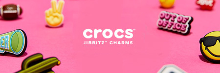 Jibbitz™