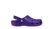 Clogy Crocs